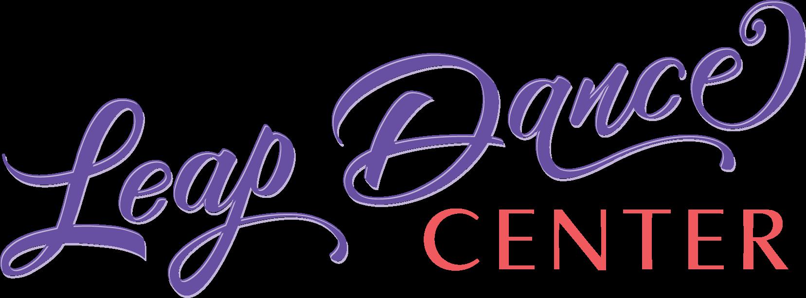 Leap Dance Center