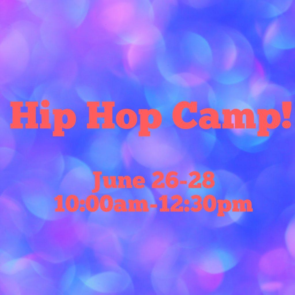 Leap Dance Center. Katy, TX
