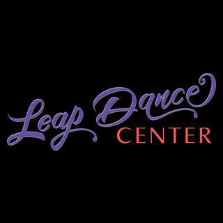 Leap Dance Center Katy, TX