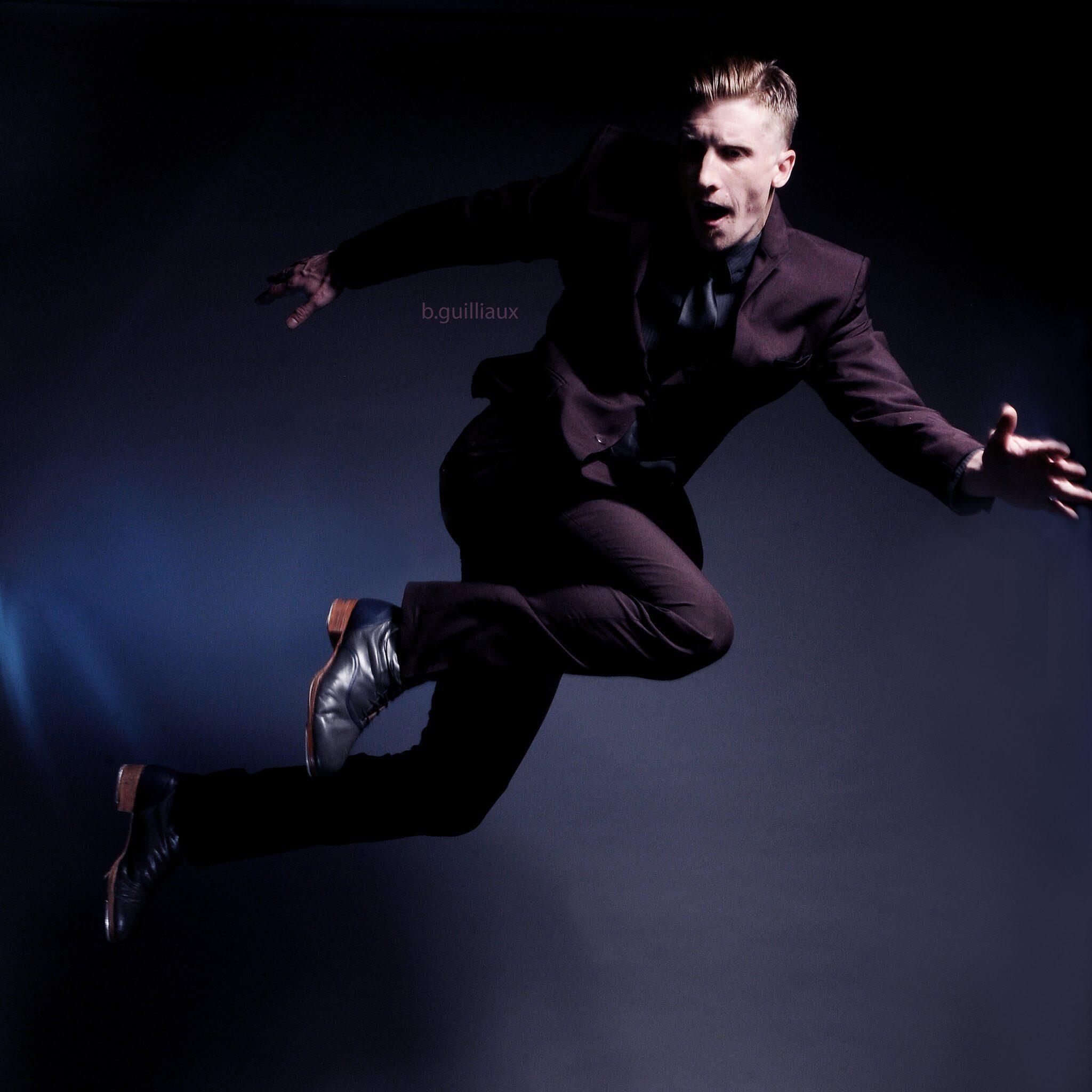 Leap Dance Center, Katy, TX